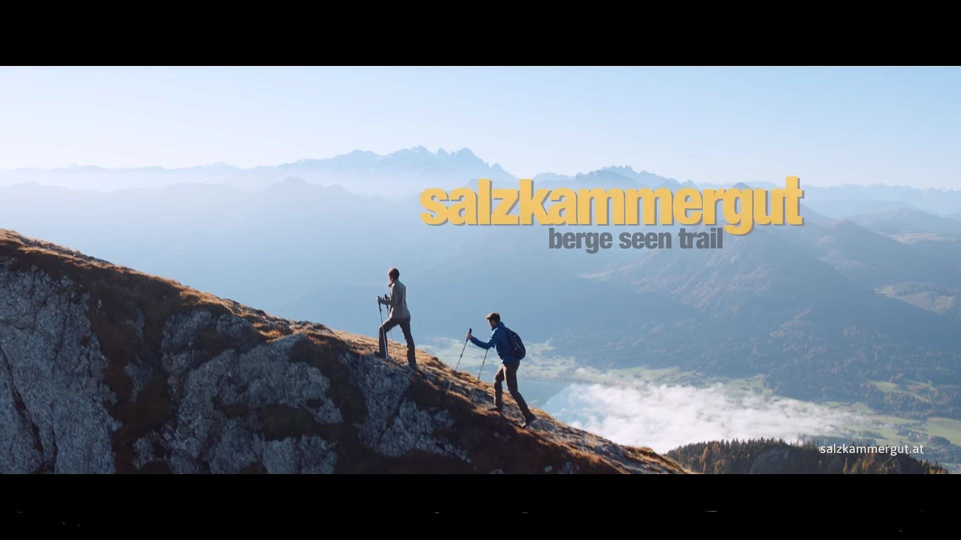 BergeseentrailVideo_Screen (c)Salzkammergut Tourismus